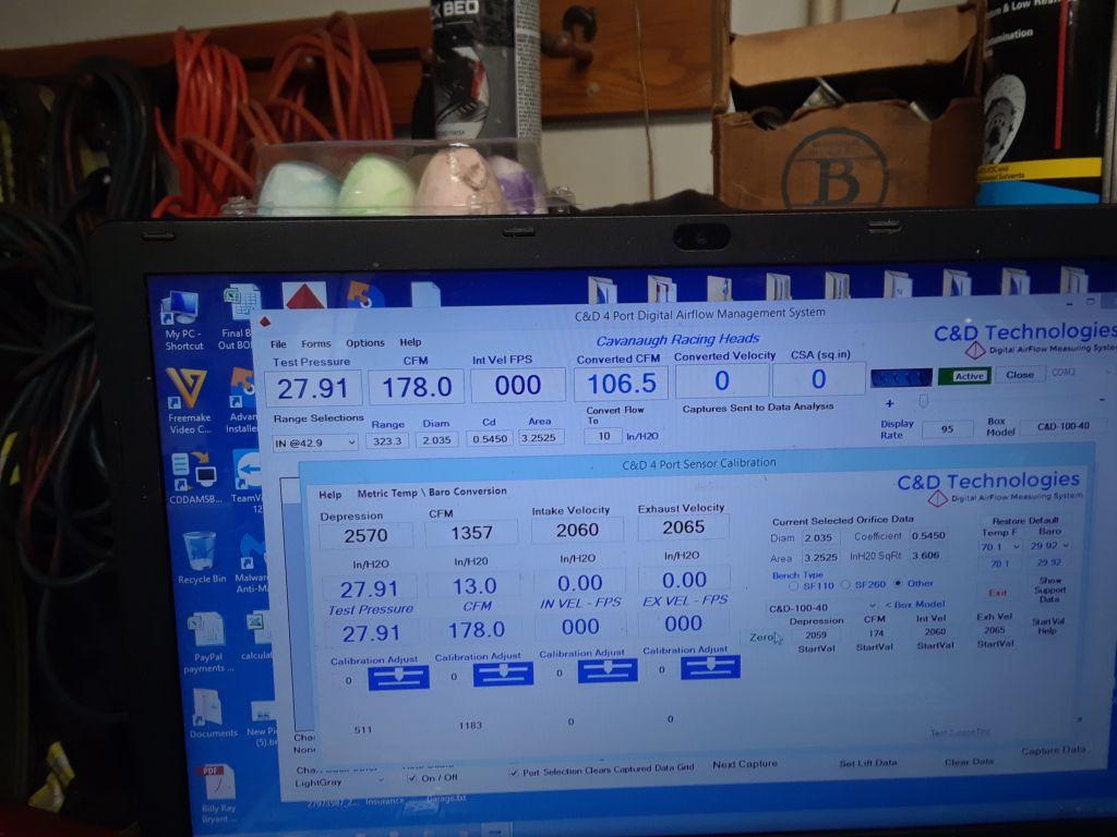 KZ1000headflow.jpg
