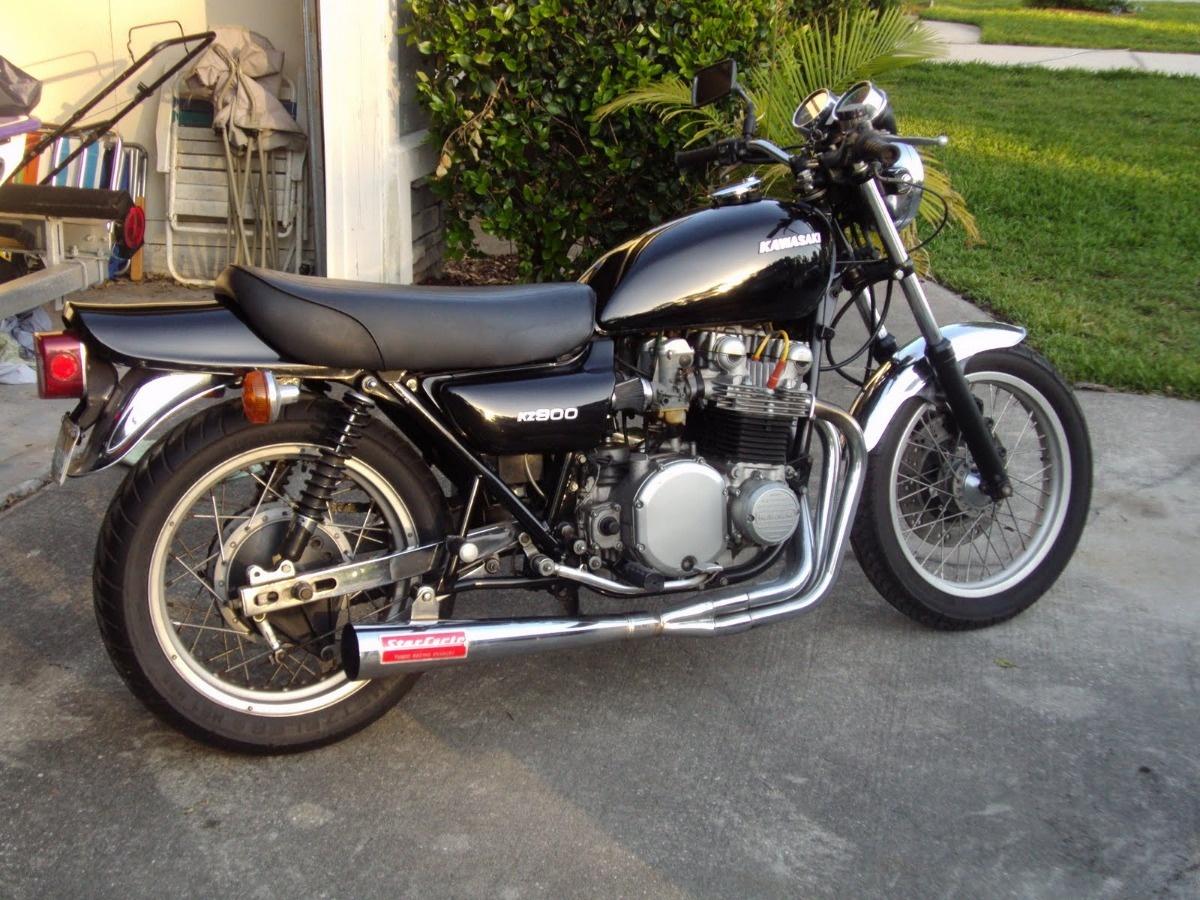 bike003.jpg