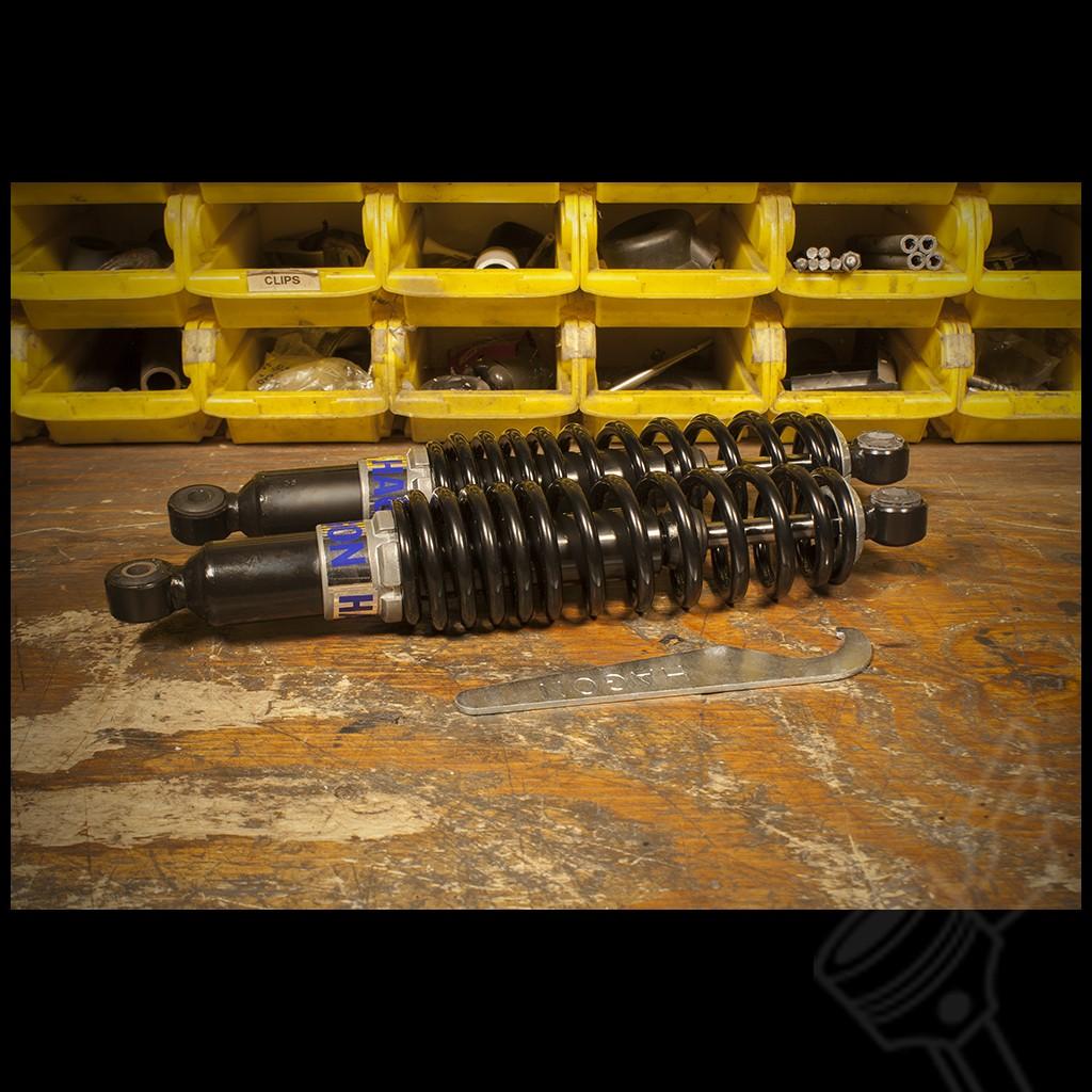 hagon-road-shocks-black-eye-to-eye-shock-absorbers-3.jpg