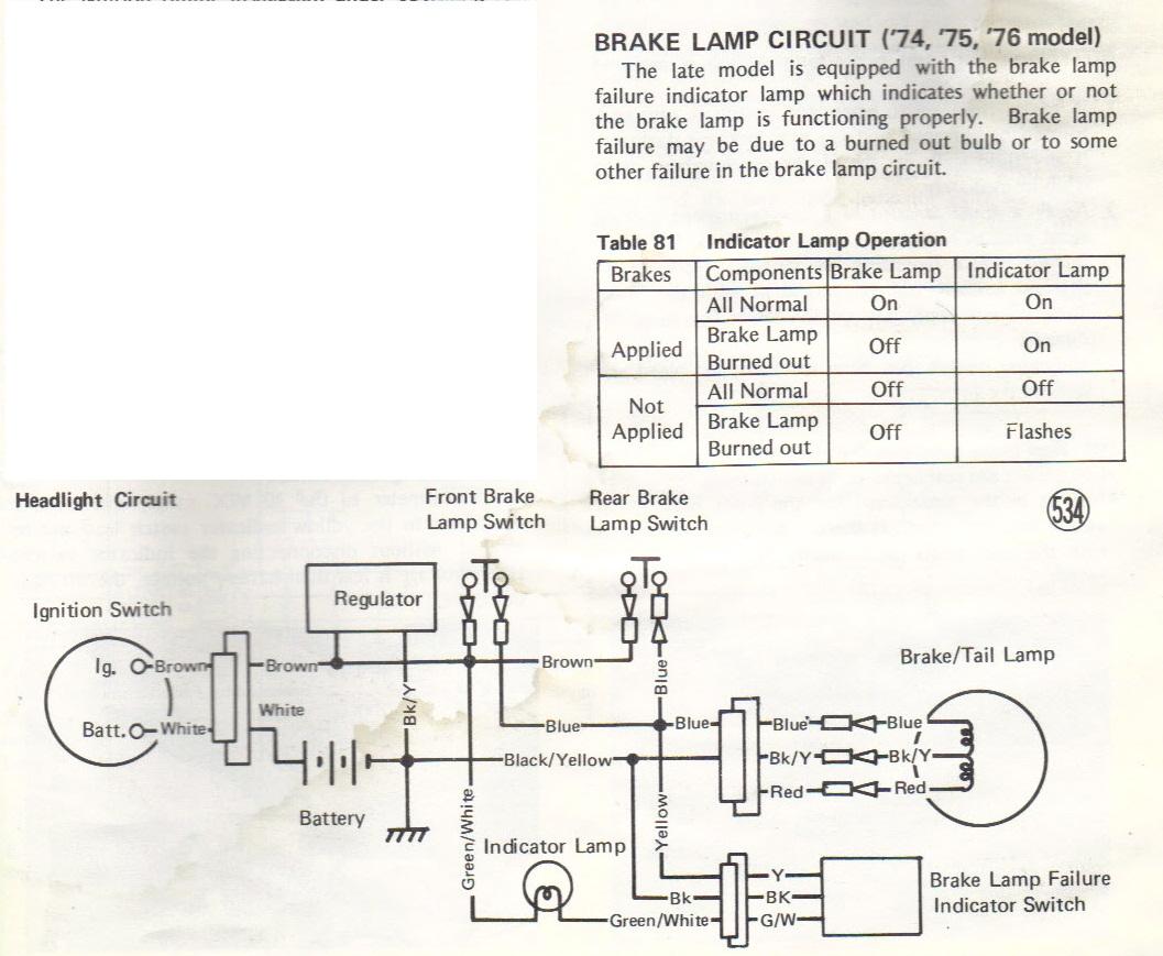 kawasaki kz1100 wiring diagram shaft kawasaki zx6r wiring