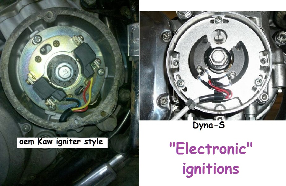 532202 1979 Kz1000 Dyna Coil Wiring together with Filc20v2 Fierce Car Audio Wiring Diagram furthermore One Throttle Two Controllers moreover Davidson Fairing Diagram Free Download Wiring Schematic further Dimmer Wiring. on motorcycle ignition wiring diagram