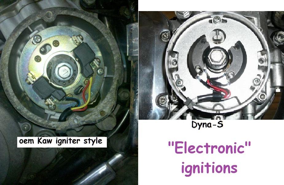 sportster dyna 2000i ignition wiring diagram  sportster