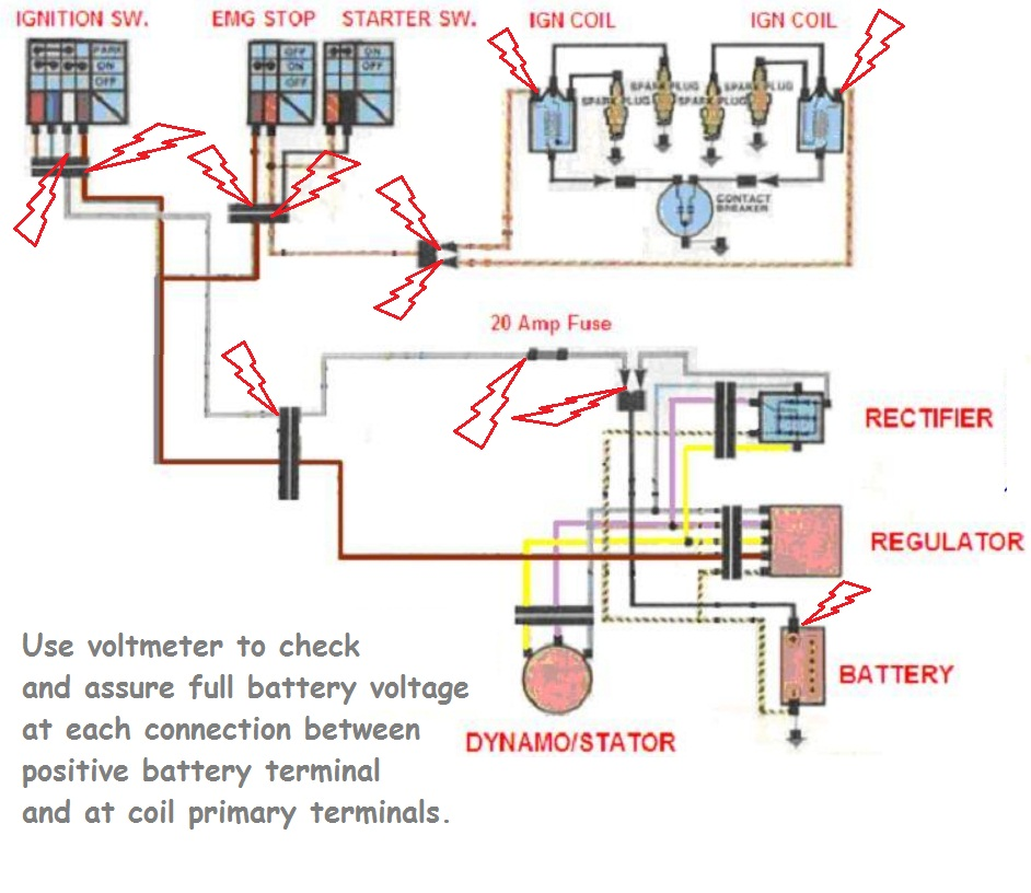 zl1000 wiring diagram zl1000 wiring diagram instruction