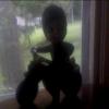 seanbarney41's Avatar