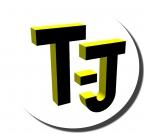 Ian T-J's Avatar
