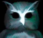 SmokyOwl's Avatar