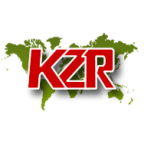 kzrider's Avatar