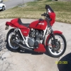 Dyna S ignition problem - KZRider Forum - KZRider, KZ, Z1