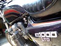 '78 KZ650 strange wiring problem? - KZRider Forum - KZRider, KZ, Z1 & Z Motorcycle Enthusiast's Forum