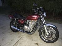 79 B3 Wiring Schematic Kzrider Forum Kzrider Kz Z1 Z Motorcycle Enthusiast S Forum
